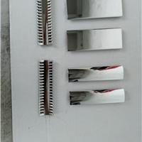 铝合金电镀铬铝合金镀钛加工企业
