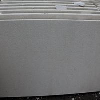 榆林改性聚苯板