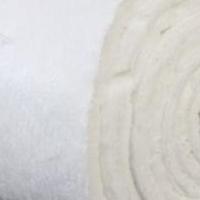 沧州市冬季防冻管道保温用硅酸铝毯