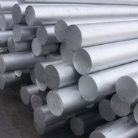 超硬鋁合金3003鋁合金排材