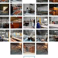 昆明批发全铝家具铝型材厂家