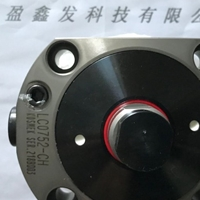 KOSMEK高世美 LC0752-CH原裝正品