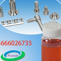 水性環保防銹劑 水性防銹添加劑