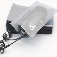 厂家供应防静电屏蔽平口袋电路板电子原件