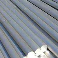 2024铝棒价格,2024铝棒成批出售,2024铝棒工厂