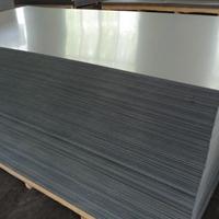 高精度6063薄铝板