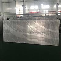 厂家直销艺术冲孔铝单板-不规则铝单板供应