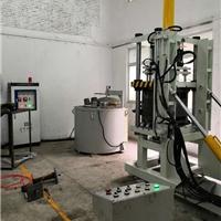 坩埚溶解炉 砂铸熔铝电炉 铝水熔化电炉
