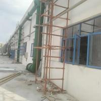 供應彩色涂層鋼板窗,0.7國標標準板材