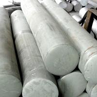环保2024合金铝棒 批发非标铝棒