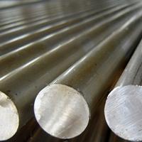 2024铝棒 2024铝棒 2024铝棒 工业铝合金