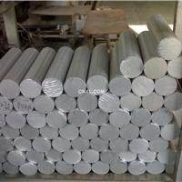 供应2024铝棒.2024铝材