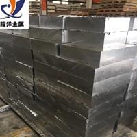 AL6082铝板抗腐蚀性能