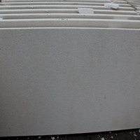 包头聚合物聚苯板