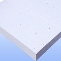 白山聚合物保溫板