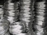 铝合金线型号、国标环保彩色铝线
