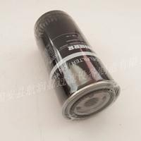 5502096利勃海爾濾芯型號多種多樣(航潤嘉)
