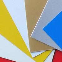 彩涂铝板哪家质量好?如何选择?