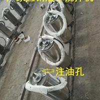畜牧业专用潜水搅拌机QJB0.858