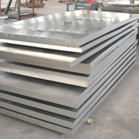华虎东莞AL2017-T4铝板硬铝