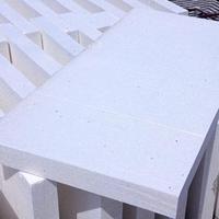 昆明勻質板
