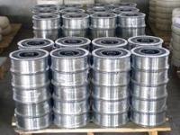 铝焊丝材质、国标1070纯铝焊丝