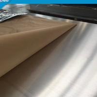 2014t651厚铝板库存尺寸