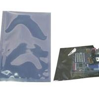 防静电袋屏蔽袋电子产品包装袋 厂家