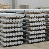 6061铝棒产品库存、拉花6082铝圆棒
