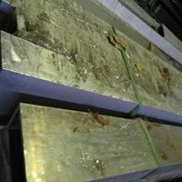 吊顶铝方管6063铝方管厂家铝方通6063