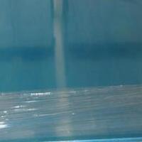 供应国标1060拉丝铝板