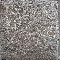中衛FTC保溫砂漿
