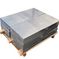 3004化学成分丨铝板 可切割