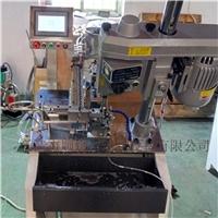 转盘式自动攻丝机 多轴自动攻丝机生产厂家