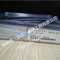 SICK西克光电传感器GTB2S-N1451
