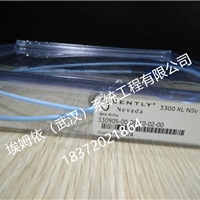 西克(SICK)光电传感器 GTB6-P4211