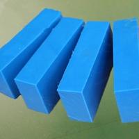 浩偉超高分子量聚乙烯板材優