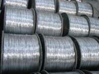 5050裸铝线、A5056环保合金铝线