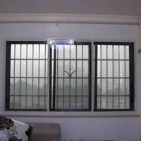 隔音窗价格―隔音窗品牌,静美家隔音窗安装