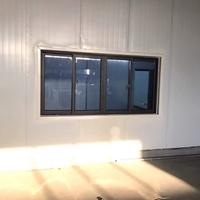 铝合金推拉窗,推拉窗定做,推拉窗安装