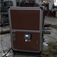 制冷空调恒温恒湿机
