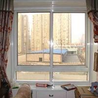 隔音窗厂家价格隔音窗哪里好静美家隔音窗