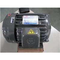 SY群策CHYUN TSEH液壓電機C03-43B0