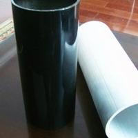 铝型材厂家现货供应6061铝管