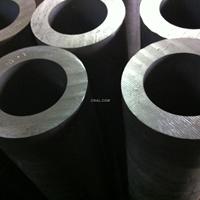 厂家热销2A12铝管LY12铝管