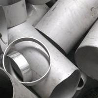 废铝回收铝合金回收厂家