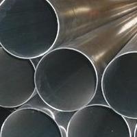 生产订做LY12铝圆管生产厂家