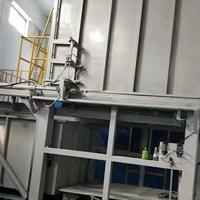 箱式固溶炉 固溶时效T4炉 铝合金快速固溶炉