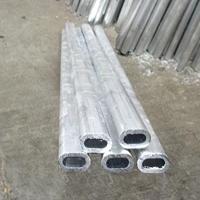 6063铝管规格齐价格低