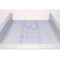铝合金板材市场价格、0.8厚聚酯铝镁锰板